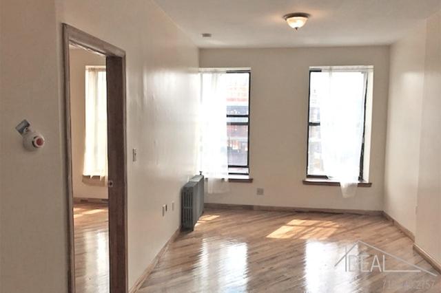 1 Bedroom, Bedford-Stuyvesant Rental in NYC for $2,000 - Photo 1