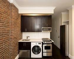 2 Bedrooms, NoLita Rental in NYC for $4,000 - Photo 1