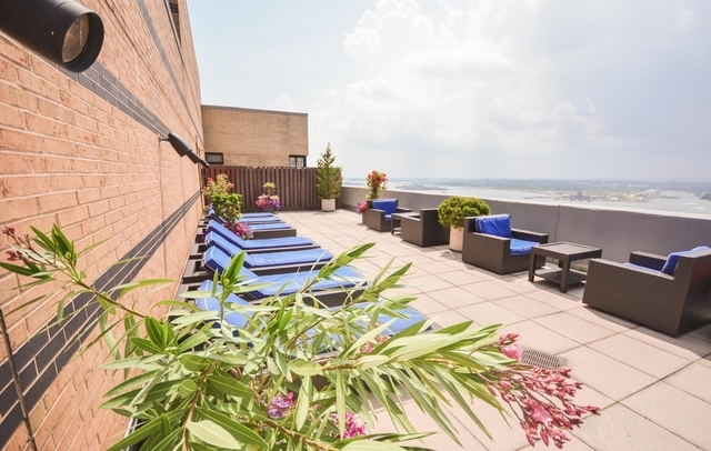 1 Bedroom, Battery Park City Rental in NYC for $3,400 - Photo 2