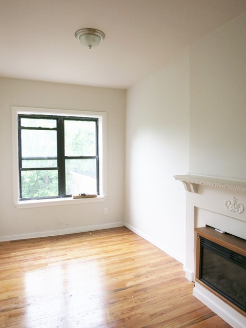 3 Bedrooms, Crown Heights Rental in NYC for $2,690 - Photo 1