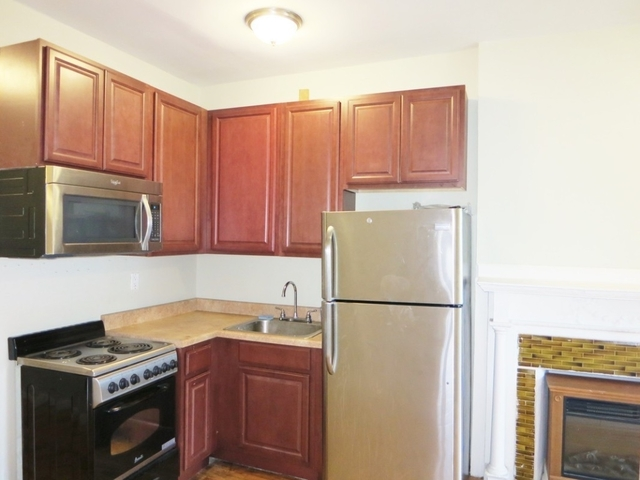 3 Bedrooms, Crown Heights Rental in NYC for $2,690 - Photo 2