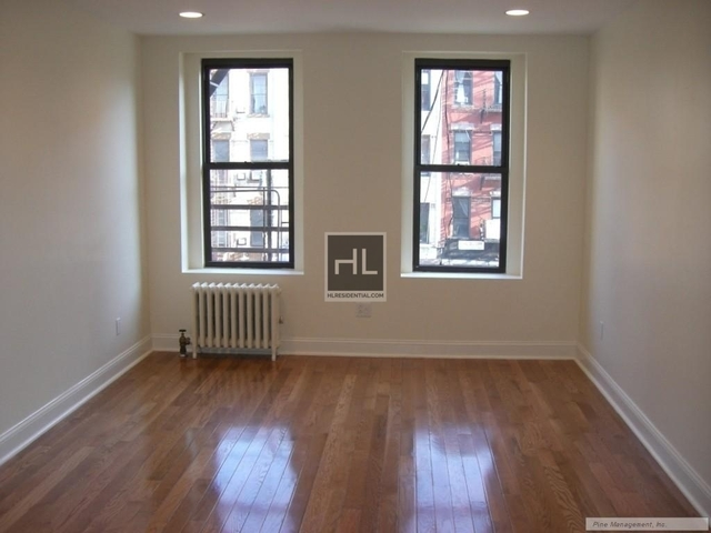 Studio, Manhattan Valley Rental in NYC for $2,127 - Photo 2