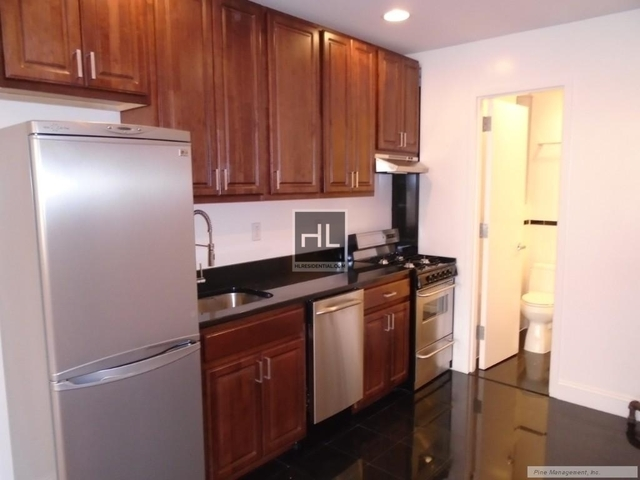 Studio, Manhattan Valley Rental in NYC for $2,127 - Photo 1