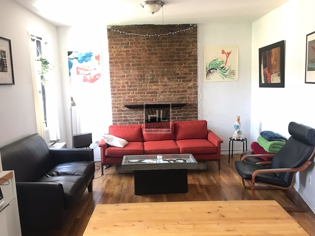 2 Bedrooms, Manhattan Valley Rental in NYC for $2,875 - Photo 1