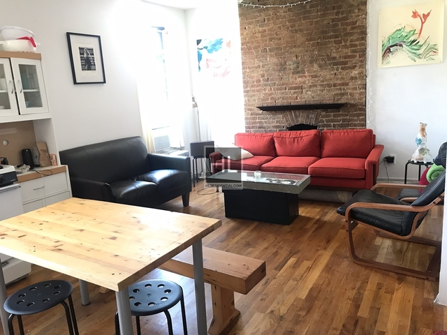 2 Bedrooms, Manhattan Valley Rental in NYC for $2,875 - Photo 2