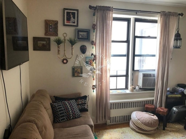 Studio, Gramercy Park Rental in NYC for $2,539 - Photo 1
