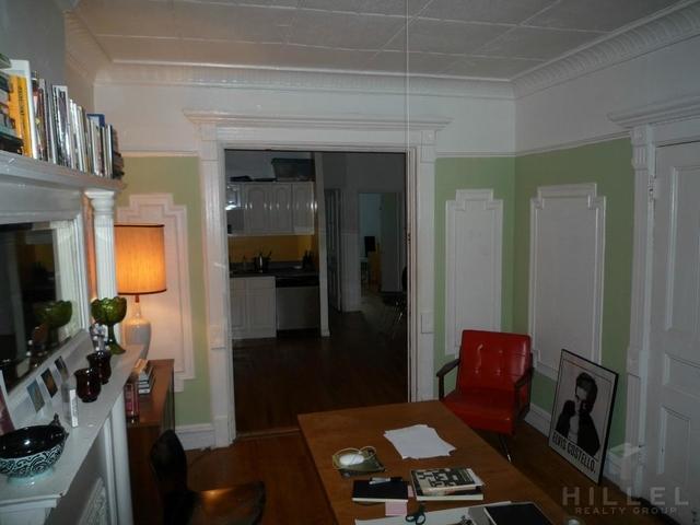 1 Bedroom, Bedford-Stuyvesant Rental in NYC for $3,900 - Photo 1