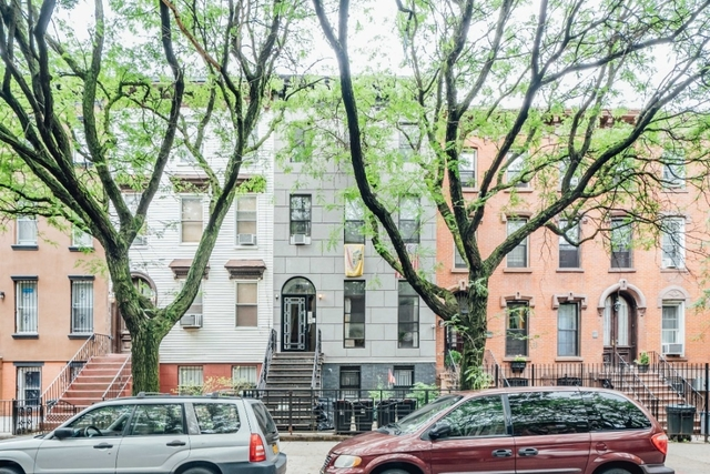 2 Bedrooms, Bedford-Stuyvesant Rental in NYC for $2,425 - Photo 2