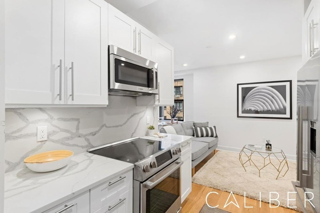 3 Bedrooms, Turtle Bay Rental in NYC for $6,141 - Photo 1