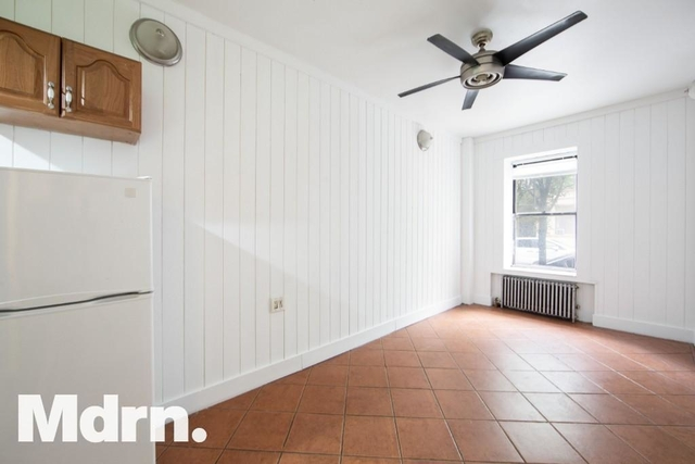 Studio, East Harlem Rental in NYC for $1,650 - Photo 1