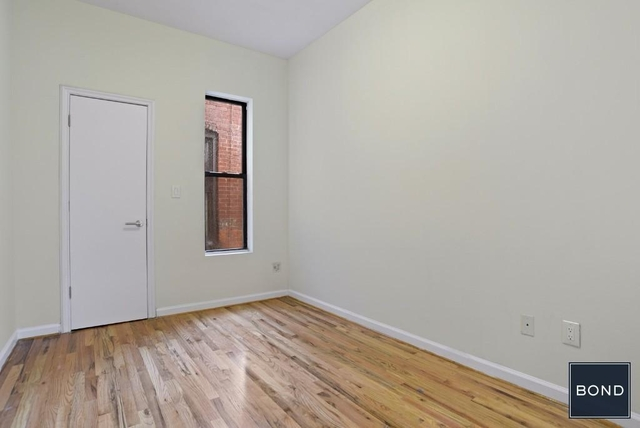 2 Bedrooms, Upper East Side Rental in NYC for $3,267 - Photo 2