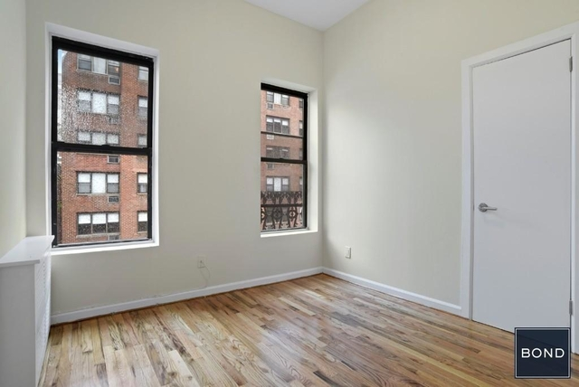 2 Bedrooms, Upper East Side Rental in NYC for $3,267 - Photo 1