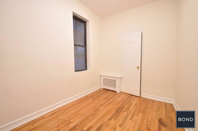 1 Bedroom, Upper East Side Rental in NYC for $2,722 - Photo 2