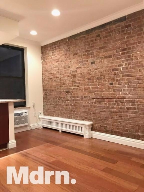 1 Bedroom, Bowery Rental in NYC for $2,775 - Photo 2