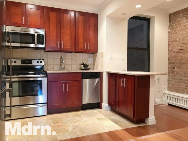 1 Bedroom, Bowery Rental in NYC for $2,775 - Photo 1