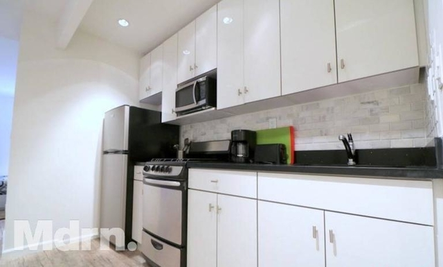1 Bedroom, Little Italy Rental in NYC for $4,500 - Photo 2