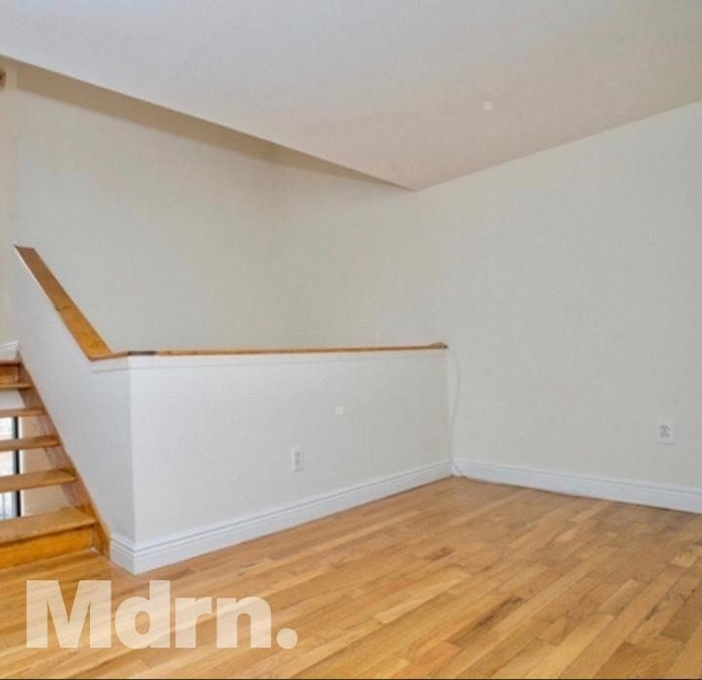 1 Bedroom, West Village Rental in NYC for $4,795 - Photo 2