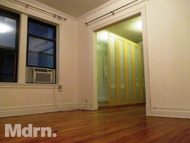 3 Bedrooms, Gramercy Park Rental in NYC for $4,380 - Photo 1