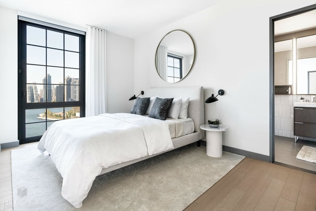 Studio, Greenpoint Rental in NYC for $2,871 - Photo 2