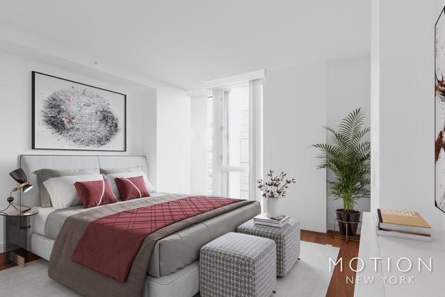 1 Bedroom, Midtown East Rental in NYC for $4,000 - Photo 2