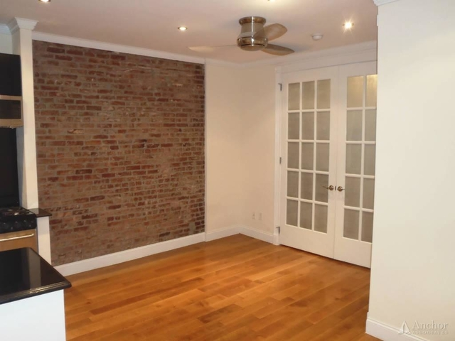 2 Bedrooms, Rose Hill Rental in NYC for $3,995 - Photo 2