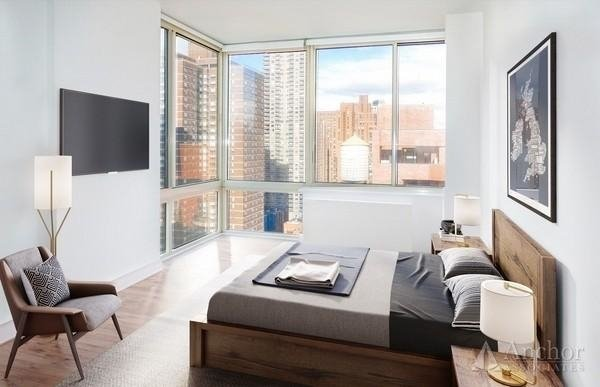 2 Bedrooms, Yorkville Rental in NYC for $7,200 - Photo 1