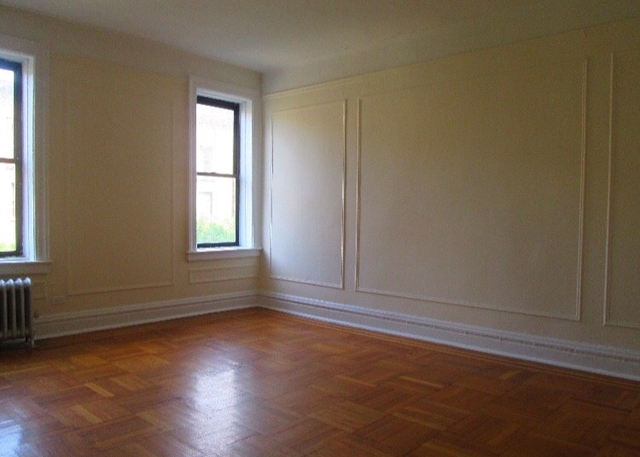1 Bedroom, Inwood Rental in NYC for $1,825 - Photo 2