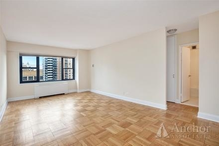 1 Bedroom, Lincoln Square Rental in NYC for $3,872 - Photo 1