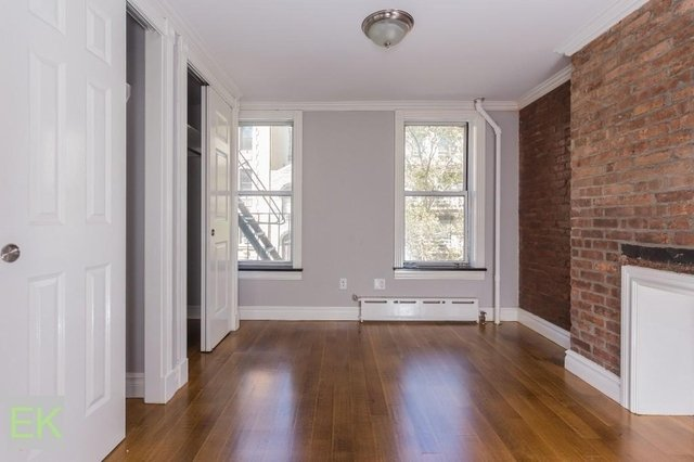2 Bedrooms, East Village Rental in NYC for $4,895 - Photo 2