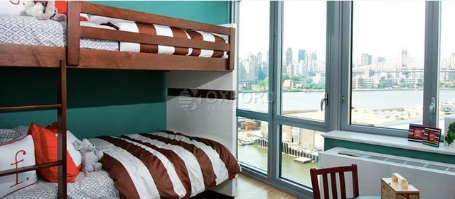 1 Bedroom, Hunters Point Rental in NYC for $4,000 - Photo 1