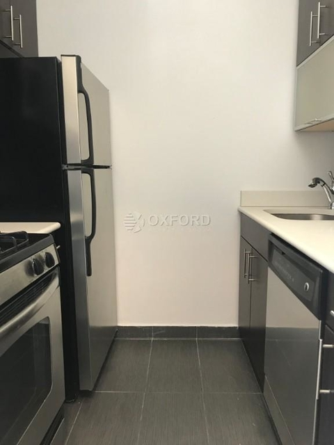 2 Bedrooms, Rose Hill Rental in NYC for $4,300 - Photo 2