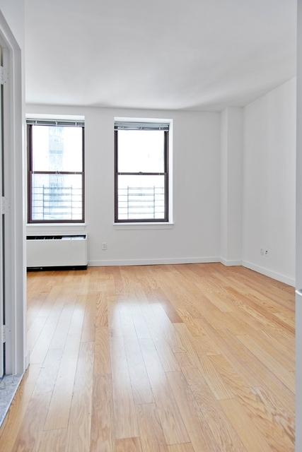 2 Bedrooms, Financial District Rental in NYC for $5,821 - Photo 1