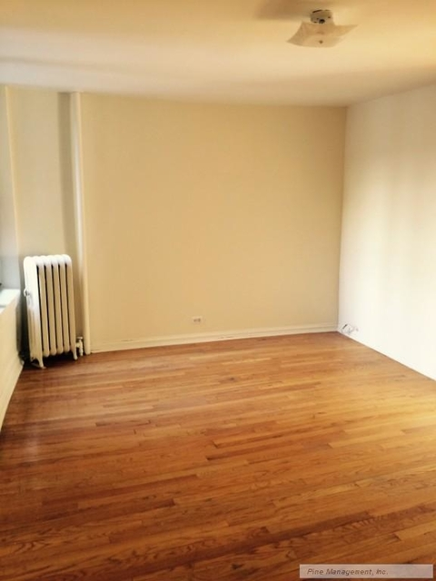 2 Bedrooms, Washington Heights Rental in NYC for $2,095 - Photo 2