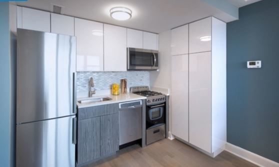 Studio, Murray Hill Rental in NYC for $2,895 - Photo 2