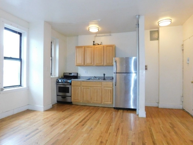 1 Bedroom, Hunts Point Rental in NYC for $1,400 - Photo 2