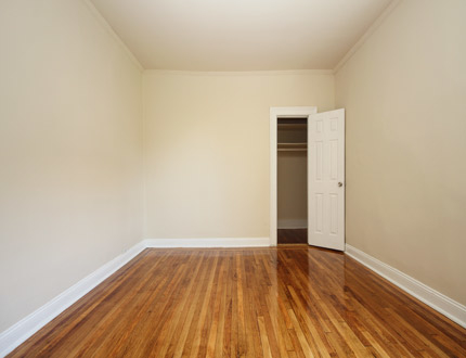 1 Bedroom, Jackson Heights Rental in NYC for $1,825 - Photo 1