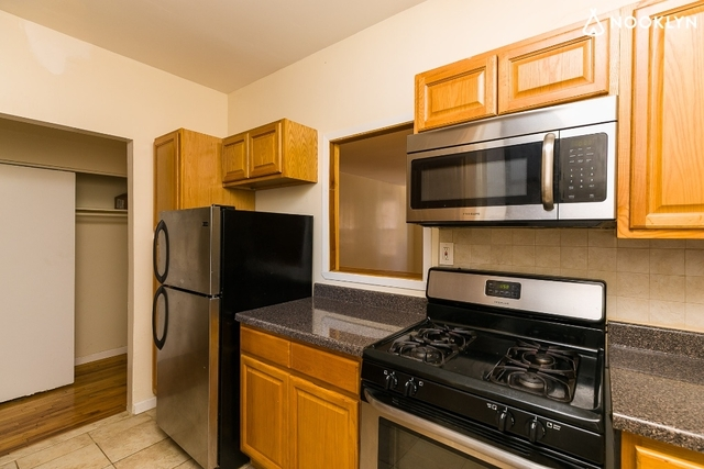 3 Bedrooms, Crown Heights Rental in NYC for $3,675 - Photo 1
