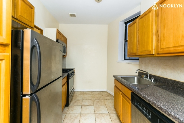 3 Bedrooms, Crown Heights Rental in NYC for $3,675 - Photo 2