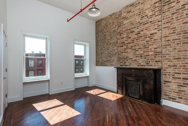 1 Bedroom, Bedford-Stuyvesant Rental in NYC for $2,049 - Photo 1