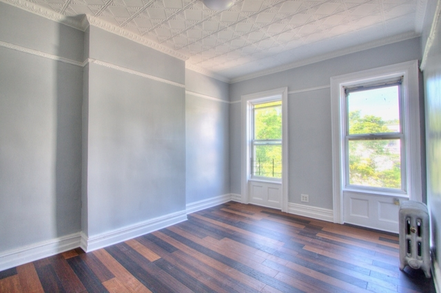2 Bedrooms, Sunset Park Rental in NYC for $2,190 - Photo 2