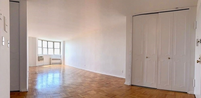 2 Bedrooms, Kensington Rental in NYC for $2,200 - Photo 1