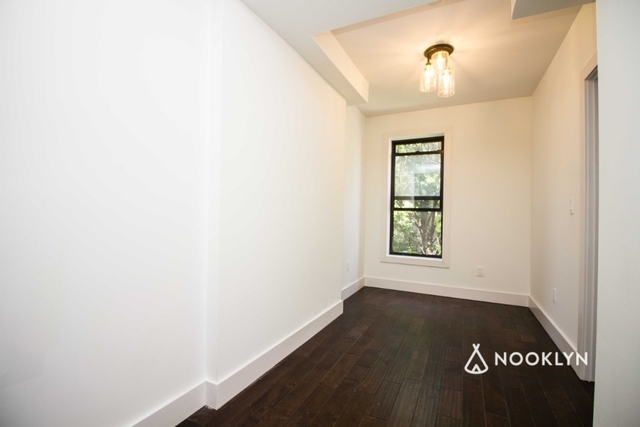 3 Bedrooms, Bedford-Stuyvesant Rental in NYC for $2,974 - Photo 2