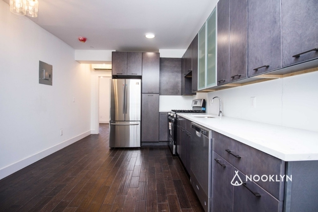 3 Bedrooms, Bedford-Stuyvesant Rental in NYC for $2,974 - Photo 1