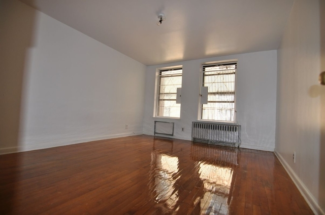Studio, East Village Rental in NYC for $2,090 - Photo 1