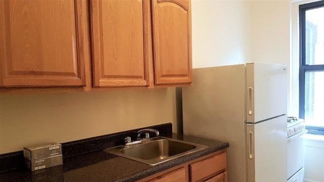 1 Bedroom, Flatbush Rental in NYC for $1,675 - Photo 2