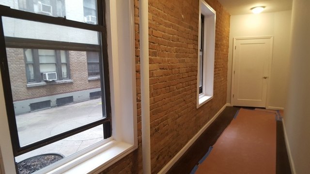 5 Bedrooms, Washington Heights Rental in NYC for $4,100 - Photo 1