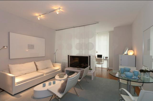 1 Bedroom, Garment District Rental in NYC for $3,400 - Photo 1