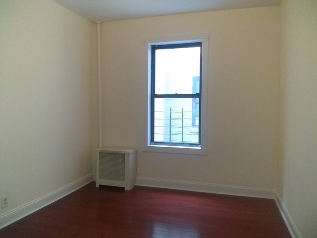 4 Bedrooms, Washington Heights Rental in NYC for $3,495 - Photo 2