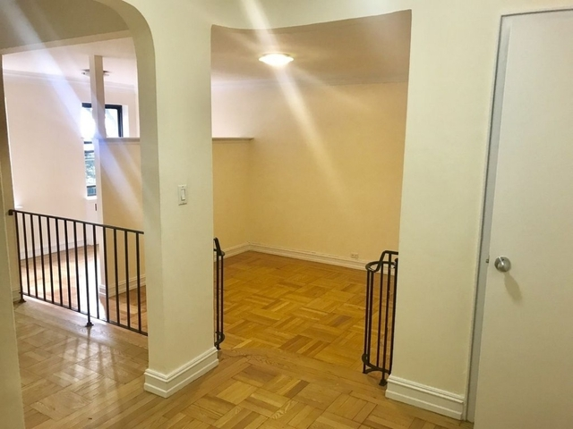 Studio, Turtle Bay Rental in NYC for $2,650 - Photo 2