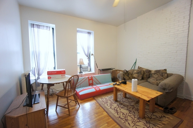 2 Bedrooms, Manhattan Valley Rental in NYC for $2,675 - Photo 2